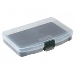 Коробка рыболовная Meiho SLIT FORM CASE SC-F-9 146х103х23