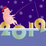 График работы интернет-магазина в новогодние праздники 2018-2019