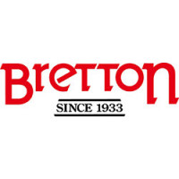 Bretton