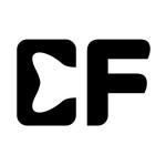 Возвращение Crazy Fish