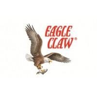 Джиг-головки на крючке Eagle Claw