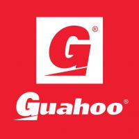Guahoo