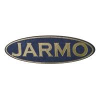 Jarmo