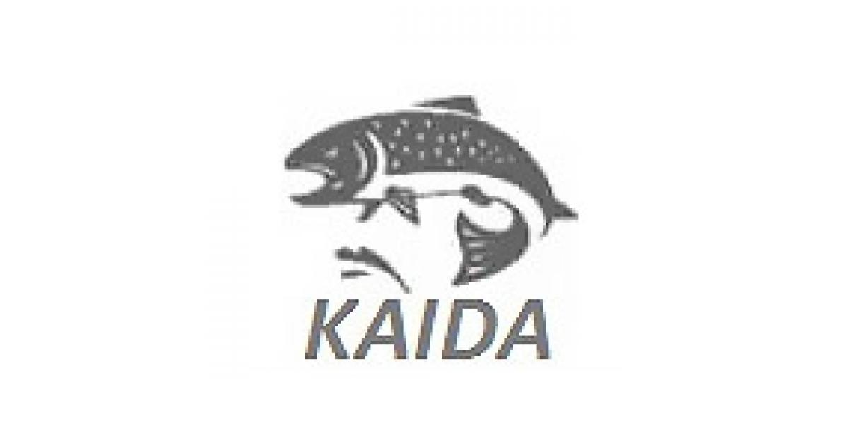 Интернет Магазин Кайда Рыболовных Товаров В Москве