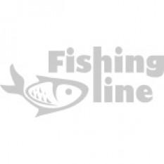 """Силиконовые приманки Crazy Fish Slim Shaddy 3.2"""" 56-80-M36-7"""