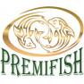 Premi Fish