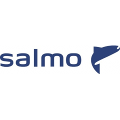 Salmo Salmo
