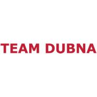 Зимние удочки Team Dubna