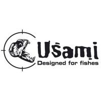 Usami