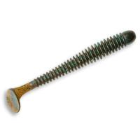 Vibro Worm
