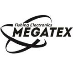 Мегатекс Мегатекс