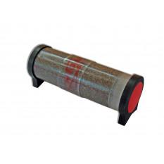 Электронный сигнализатор поклевки Мегатекс Сойка 4