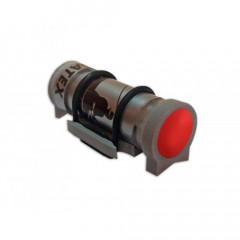 Электронный светозвуковой сигнализатор поклевки Сойка 5