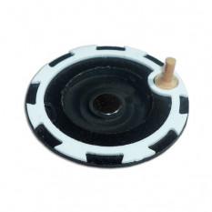 Катушка для зимних удочек Мегатекс с магнитной осью (кроме удочки Удача 4)