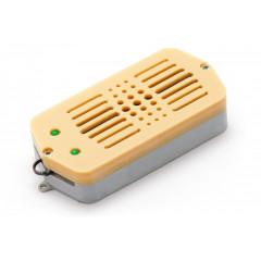 Электронная кормушка для донной ловли «Мегатекс»