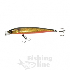 Воблер JACKALL Colt Minnow 65SP 3,8g hl gold & black