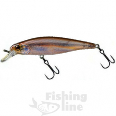 Воблер JACKALL Squad Minnow 95SP 14g rt super wakasagi
