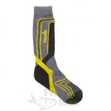 Носки Norfin Unlimit р. 39-41 (M)